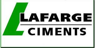 Algeria's LafargeHolcim to launch exporting cement to West African countries in 2018