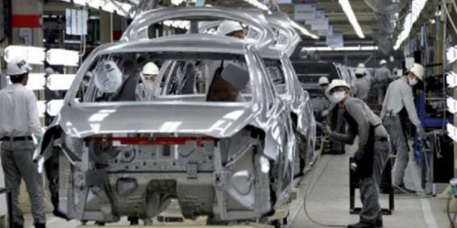 MINISTRY OF COMMERCE LAUNCHES INVESTIGATION INTO RISING PRICES FOR LOCALLY-ASSEMBLED CARS
