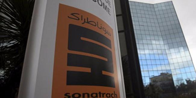 Sonatrach and Samsung Engineering settle a dispute over works at Skikda's refinery
