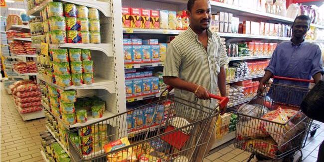 Ministry of Commerce denies the increase of pasta prices by 30%