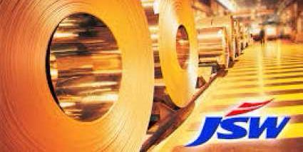 Algeria:JSW Steel Company negotiates with Cevital to acquire mill in Italy for $100 million