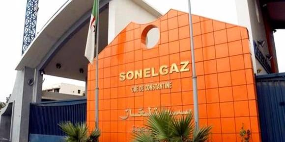 Algeria: The new CEO of Sonelgaz takes office, Wednesday