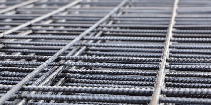 Algeria rebar import quota to rise by 400,000 tonnes for Sep-Dec 2017