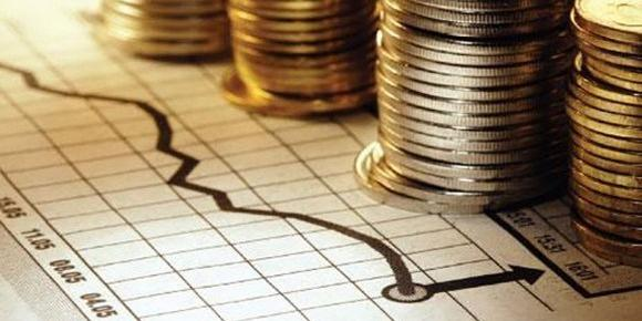 Algeria : Banking system, Islamic finance to be launched before 2018, announces Ouyahia