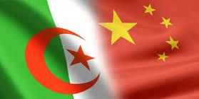 Algeria, China sign two cooperation agreements in Beijing