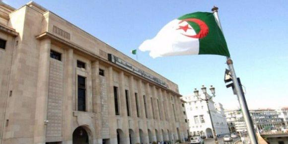 Algeria: The Bill of currency to be presented, Tuesday, to NPA's Finance Committee