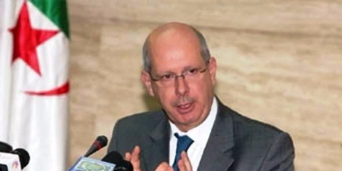 Algeria: Finance bill 2018 to be presented, Wednesday