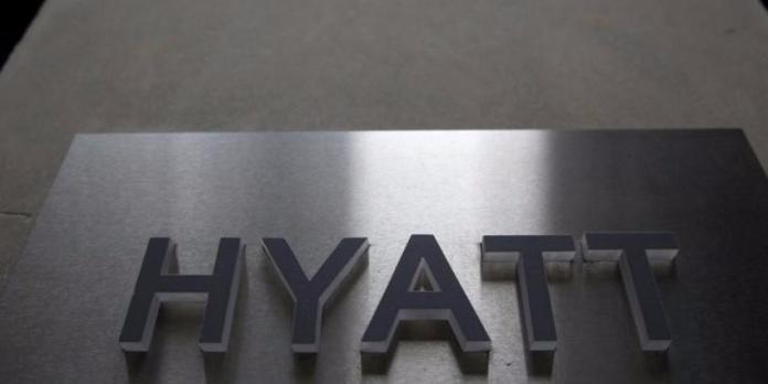 Algeria to receive Hyatt Hotels & Resorts opening project by 2020