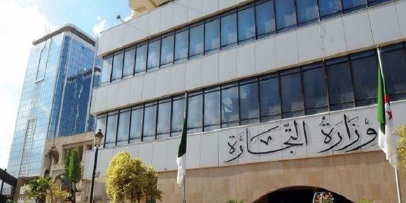 Algeria: New laws, protecting the consumer, to be promulgated soon, Minister of Commerce says