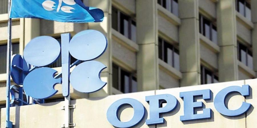 OPEC, partners renew production cut agreement until late 2018