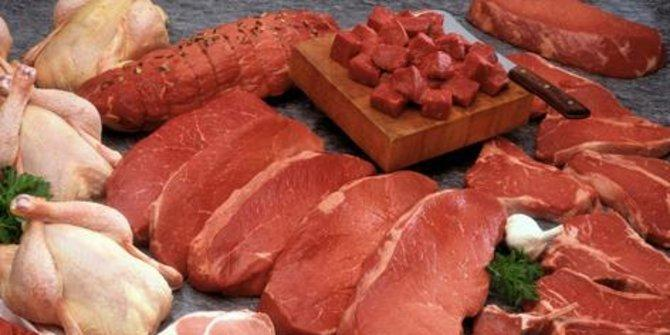 "Red and white meats: ""All demands to be covered during Ramadan,"" (AGROLOG)"