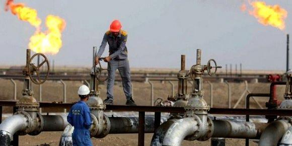 Non-hydrocarbon growth: Algerian companies likely to take up challenge