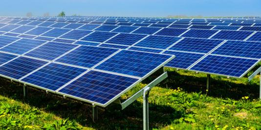 Solar Energy: Specifications on 200MW solar energy project issued