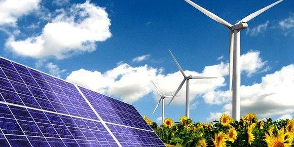 Several tenders for 2 GW of renewables to be launched by 2020