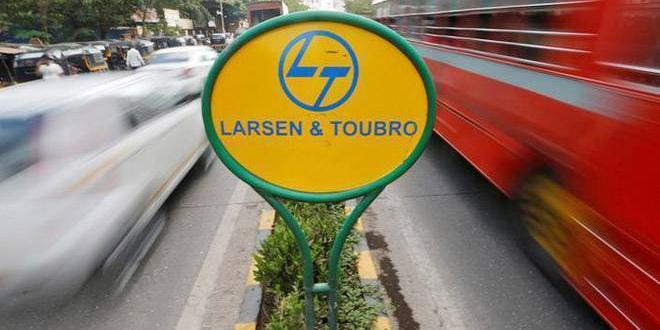 Algeria's Sonatrach, India's Larsen & Toubro ink $1 billion gas plant deal