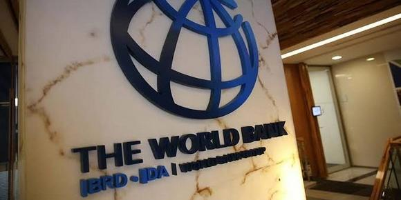 ALGIERS-World Bank adjusts growth forecasts for Algeria