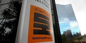 "Algeria:Hydrocarbons: Sonatrach committed to fulfill its roles nationally and abroad as ""economic leader"""