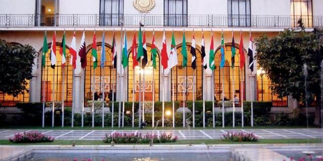 Tunis to host headquarters of AOAD's Olive Office