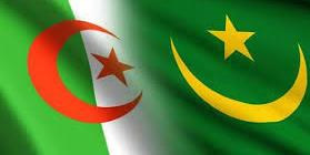 Algeria, Mauritania to further boost economic relations, commercial and cultural exchange