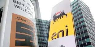 Algeria:Gas;Sonatrach, ENI renew 3 partnership agreements untill year 2049