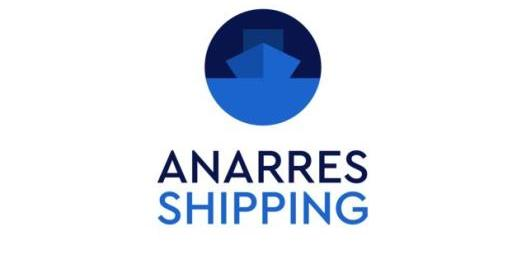 Tunisia:Regular shipping line serving ports of Sousse, Séte (France), and Marina Di Carrara (Italy) established