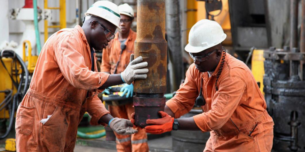Nigeria:SPE asks FG to sell idle refineries to private operators