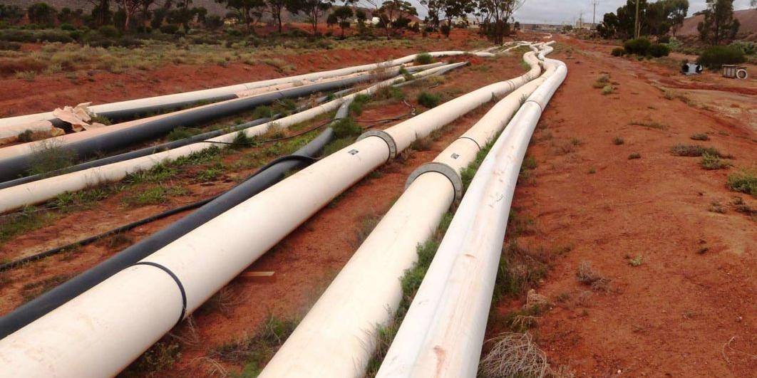 Nigeria:FG to prioritise investments in gas pipelines for local consumption