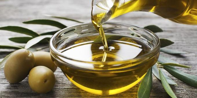 Algeria:Jijel, Export of 10,000 liters of olive oil to Europe