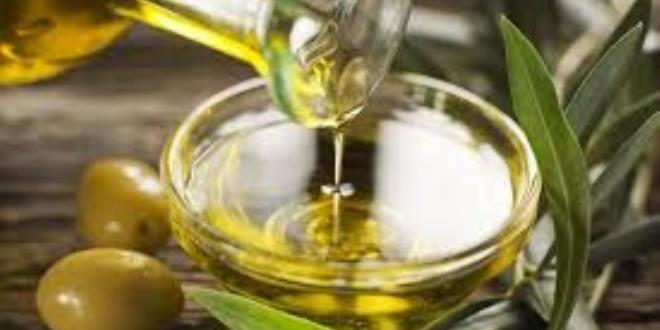 Tunisia:Olive oil exports to generate this season record revenues of more than 2 billion dinars