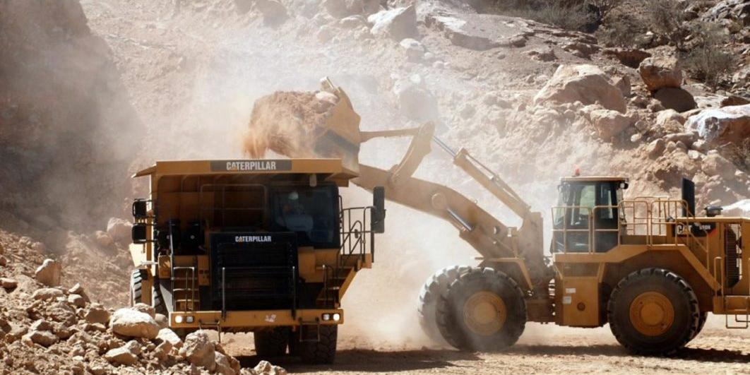 Nigeria:Tackling factors impeding mining for economic growth
