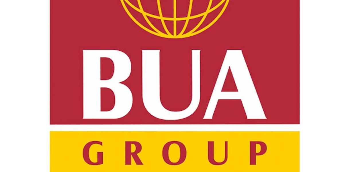 Nigeria:BUA Group, Firm Sign Pact On 200,000bpd Refinery