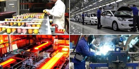 Algeria:Finance Law 2021 , New incentives for industrial sectors