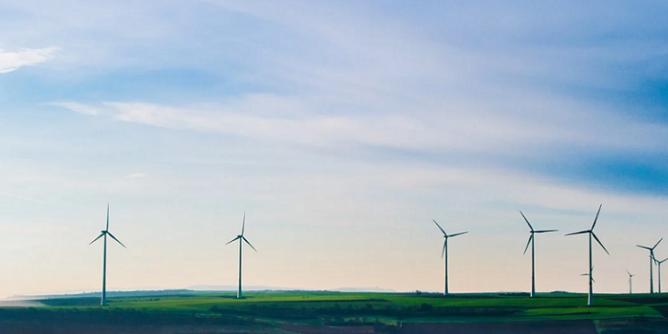 Morocco:Spain's Siemens Gamesa to Install 87 Wind Turbines in Southern Morocco