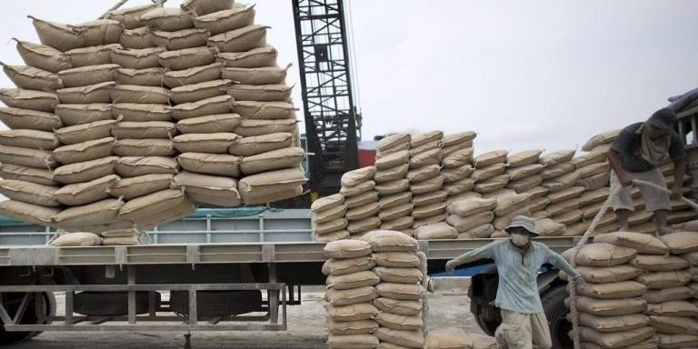 EGYPT : HiedelbergCement eyes full acquisition of Suez Cement