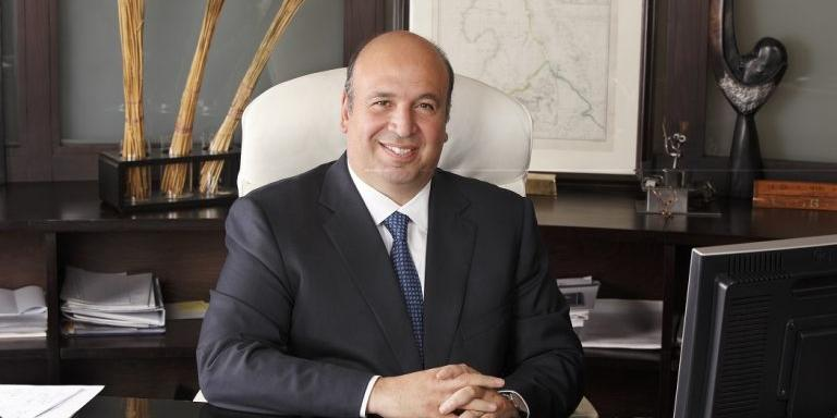 Egypt : Qalaa Holdings records total revenue of EGP 7.4bn in 2Q 2020