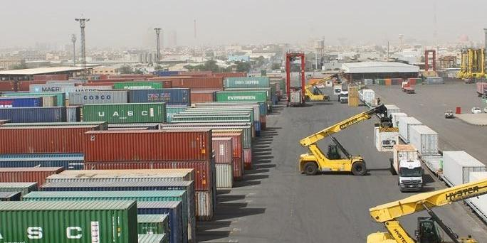 Nigeria:'Benin Dry Port Can Process 20,000 Containers'