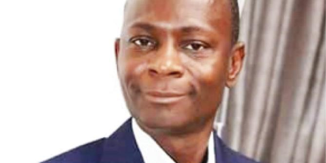 Nigeria:We've Acquired Tech, Skills For Nigerian-Made Car Engines – Zeetin's Boss, Azibaola
