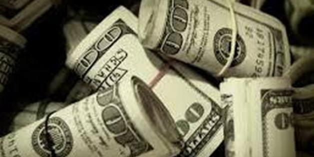Egypt's foreign reserves record $ 38.425B by end of September