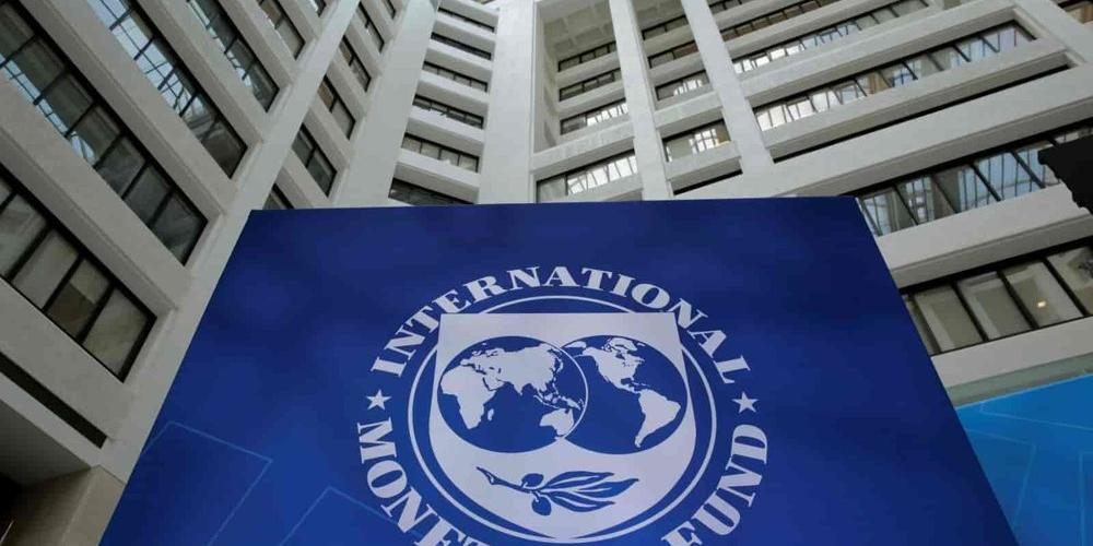 Egypt`s economy to grow 2.8% in FY 2020/21, versus 3.5% growth estimate in 2019/20: IMF