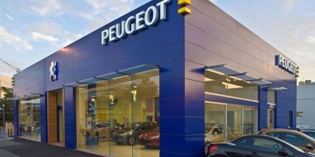 NIGERIA:NESBITT Acquires Peugeot, To Inject $150m Fund