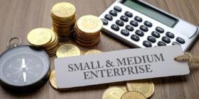 Nigeria:70,000 businesses to benefit from MSME Covid-19 funds – FG