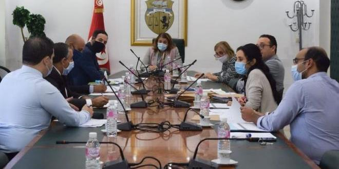 Tunisia:State Support to SMEs investment,18 more applications approved