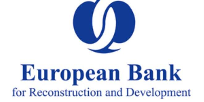 Tunisia:EBRD increases trade support in Tunisia