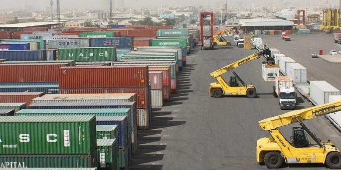 Nigeria:#EndSARS,Importers Want Waivers On Cargo Charges