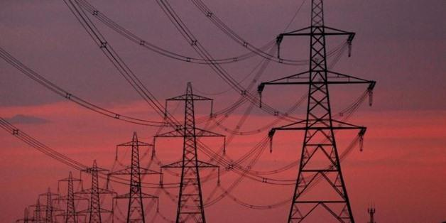 Egypt upgrades electricity networks in Beheira, Matrouh at cost of LE58M