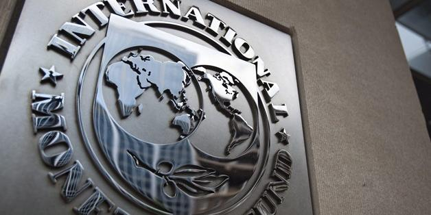 Egypt : IMF executive director: all countries negatively impacted by coronavirus pandemic