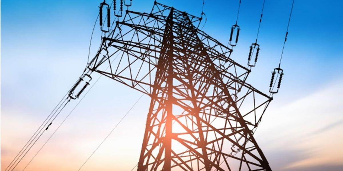 Nigeria:59.6 Per Cent Electricity Consumers On Estimated Billing — NERC Q1 Report
