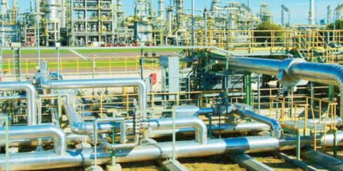 Nigeria:Refineries,70% Of Domestic Fuel Demand Met Through Imports – Official