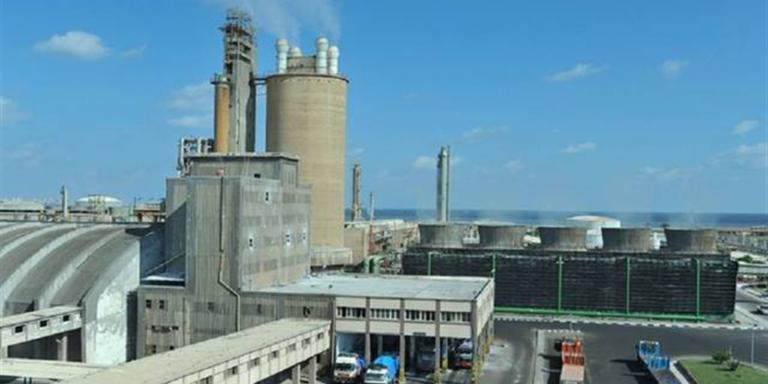 Egypt : Abu Qir Fertilizers to report strong results in 1Q FY21