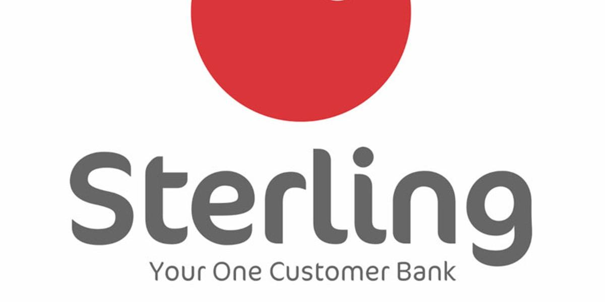 Nigeria:Sterling Launches Free Diaspora Payment Service